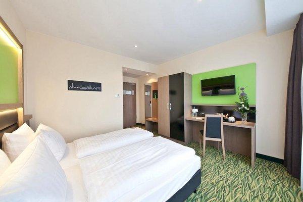 Novum Style Hotel Aldea - фото 53