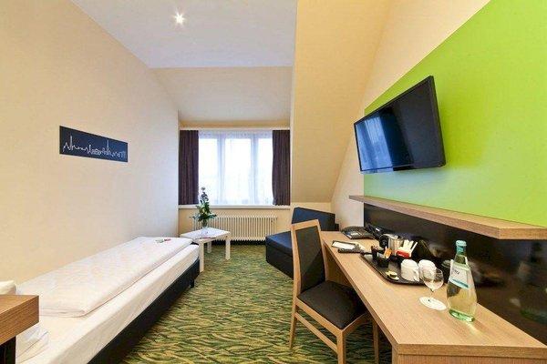 Novum Style Hotel Aldea - фото 55