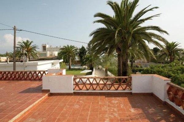 Casa Myjoli - фото 20