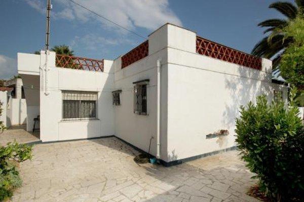 Casa Myjoli - фото 23