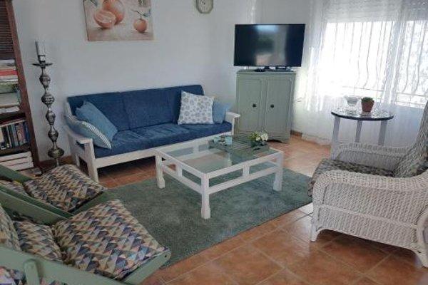 Casa Myjoli - фото 5