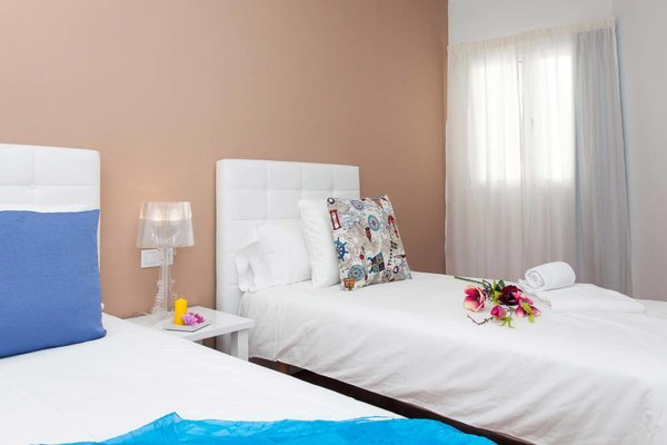 Duplex Marae by Vacanzy Collection - фото 29