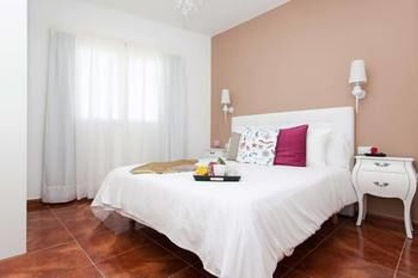 Duplex Marae by Vacanzy Collection - фото 16