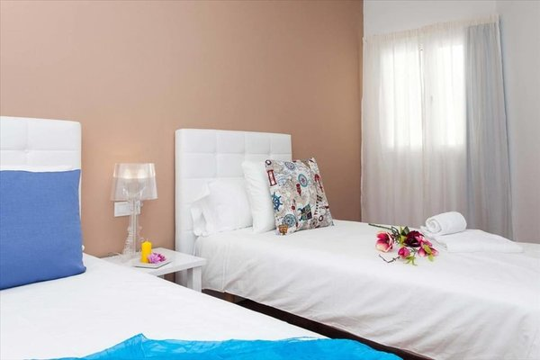 Duplex Marae by Vacanzy Collection - фото 9