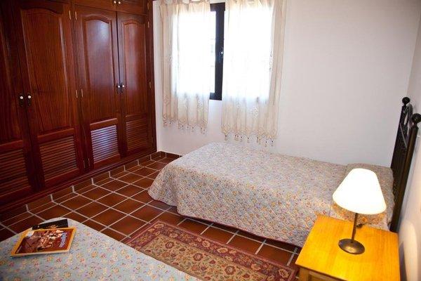 Holiday Villa Campesina - фото 3