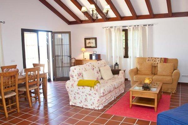 Holiday Villa Campesina - фото 5