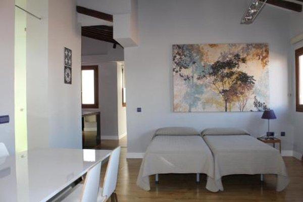 Top2Stay Malaga - фото 6