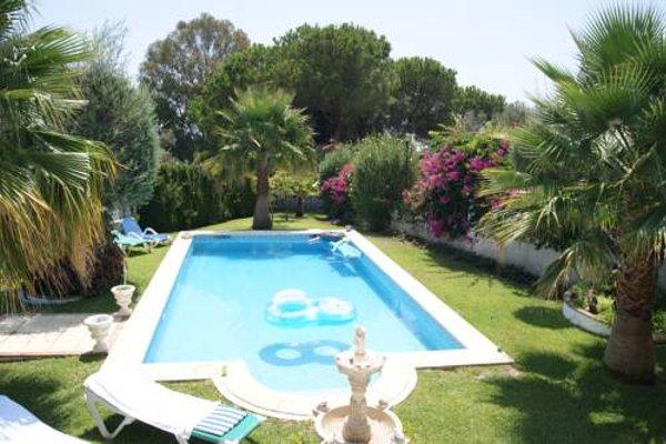 Villa Dolce Vita - фото 10