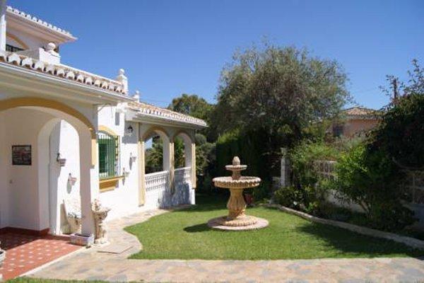Villa Dolce Vita - фото 17