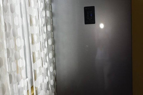 Maxo Apartment - фото 3