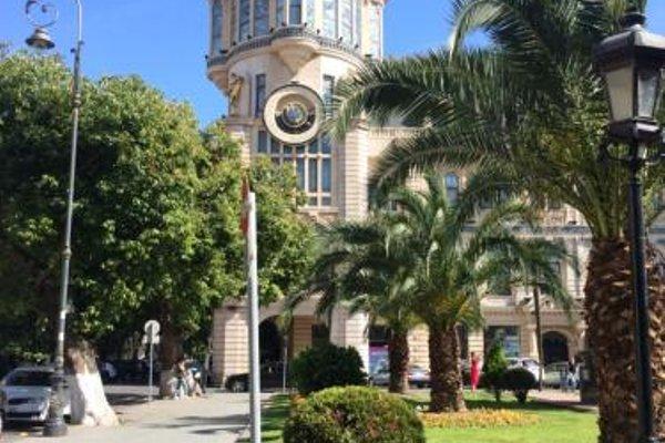 Apartments Giuli - фото 5
