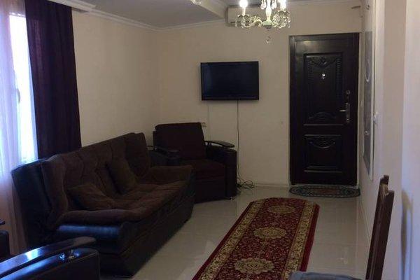 Apartments Giuli - фото 3