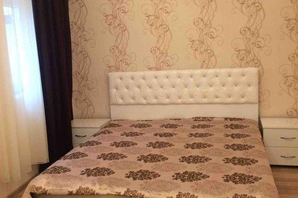 Apartments Giuli - фото 4