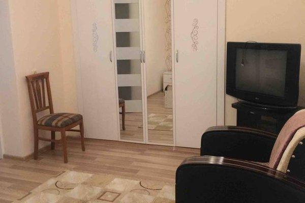 Apartments Giuli - фото 6