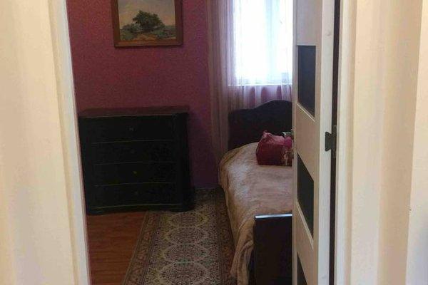 Apartments Giuli - фото 7