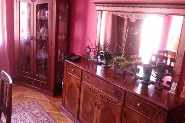 Дом для отпуска «Жордания» - фото 9