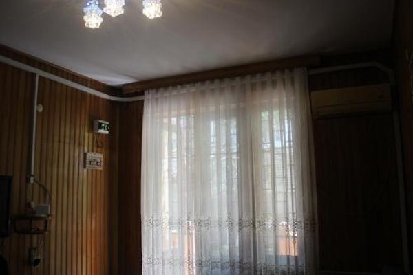 Giorgi Guesthouse Lermontov - фото 17