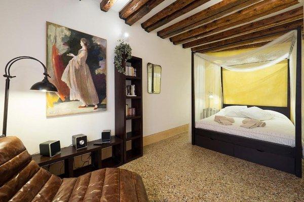 Casa Margherita - фото 11