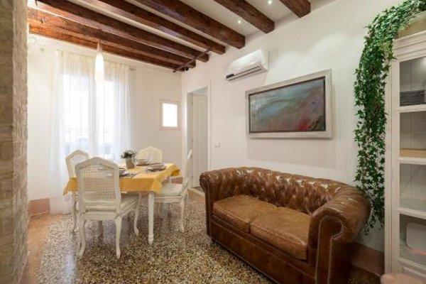Casa Margherita - фото 14