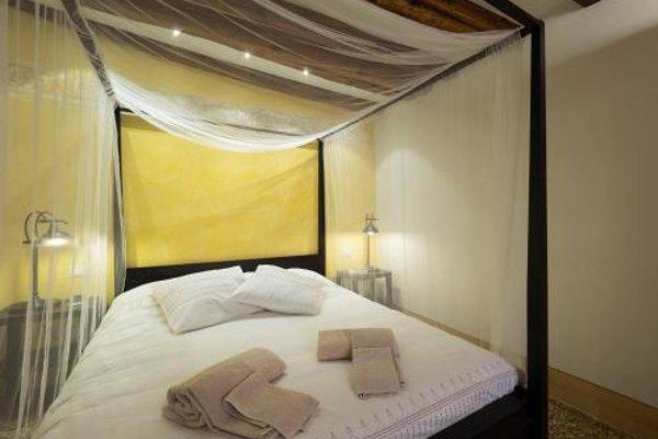 Casa Margherita - фото 16