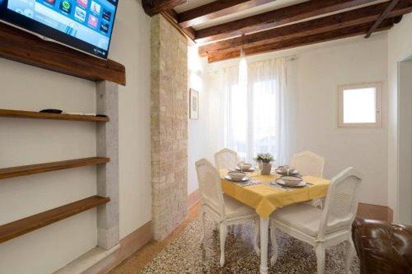 Casa Margherita - фото 17