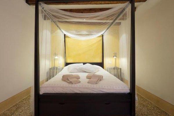 Casa Margherita - фото 19