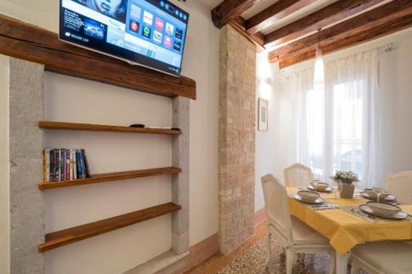 Casa Margherita - фото 20