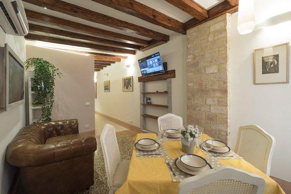 Casa Margherita - фото 3