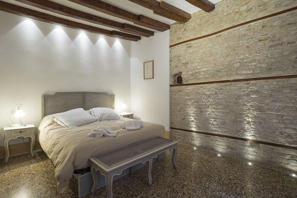 Casa Margherita - фото 4