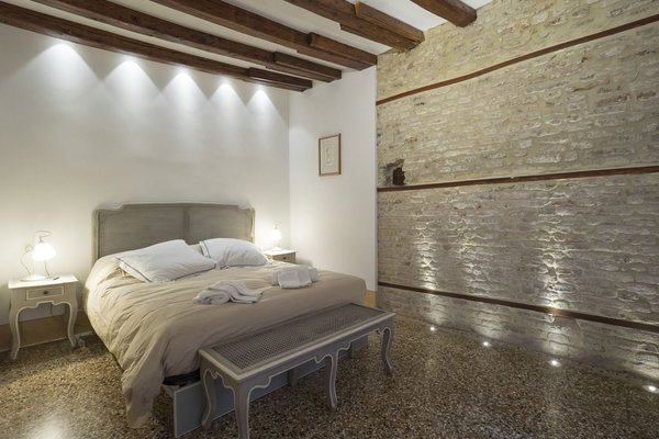 Casa Margherita - фото 5
