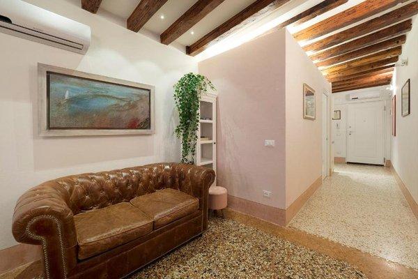 Casa Margherita - фото 7