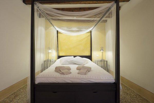 Casa Margherita - фото 8