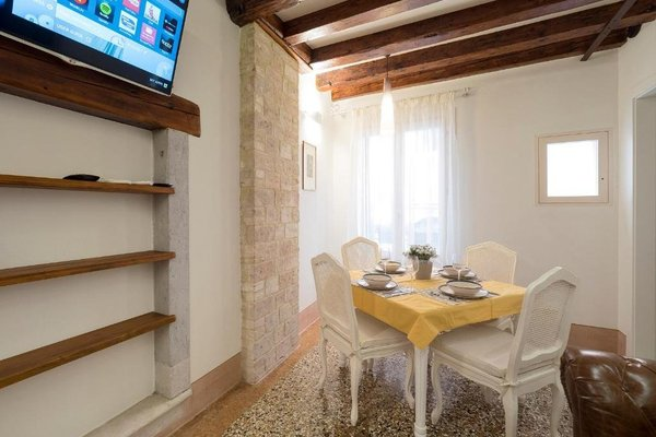 Casa Margherita - фото 9