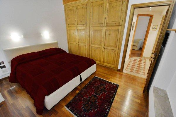 Ve.N.I.Ce. Cera Casa De La Vida - фото 16
