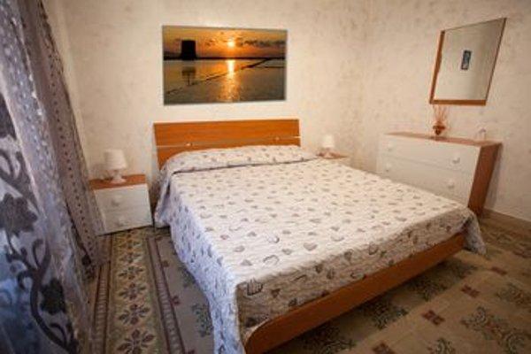 Appartamenti Corollai - 48