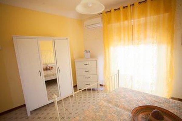 Appartamenti Corollai - 15