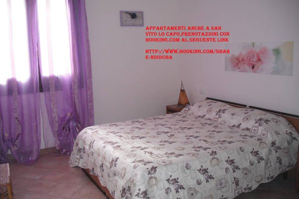 Appartamenti Corollai - 3