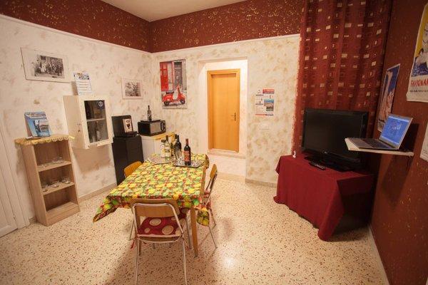 Appartamenti Corollai - 5