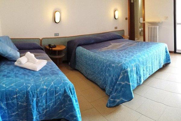 Hotel Belvedere - 49