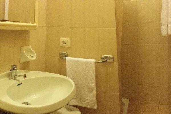 Hotel Belvedere - 4