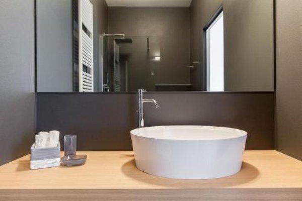 Della Spiga Apartment - фото 6
