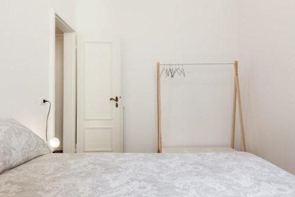 Della Spiga Apartment - фото 9