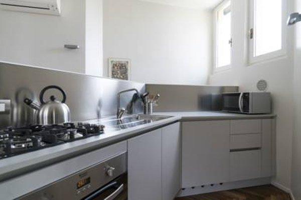 Italianway Apartment - Majno - фото 13