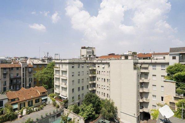 Italianway Apartment - Majno - фото 21