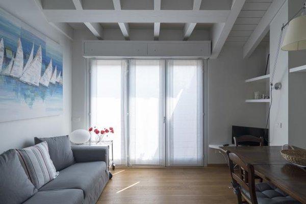 Italianway Apartment - Magolfa - фото 3