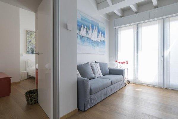 Italianway Apartment - Magolfa - фото 5