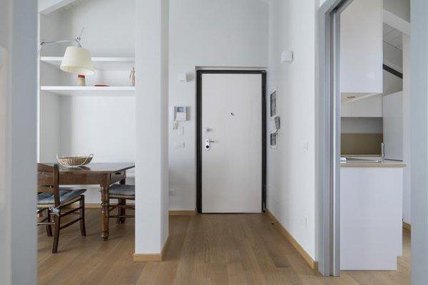 Italianway Apartments - Magolfa - 7