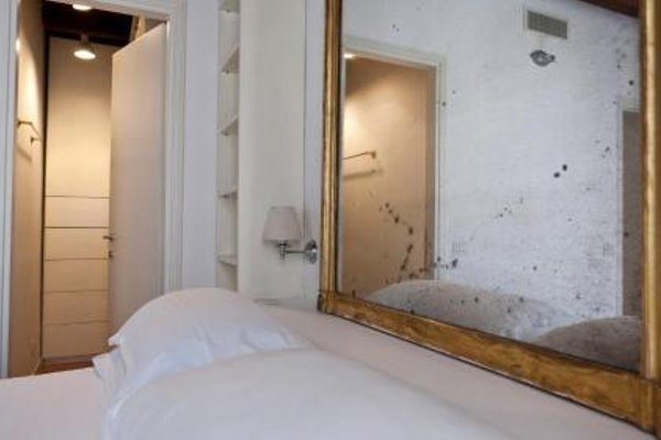 Italianway Apartments - Corso Garibaldi 55 - фото 11
