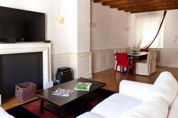 Italianway Apartments - Corso Garibaldi 55 - фото 3