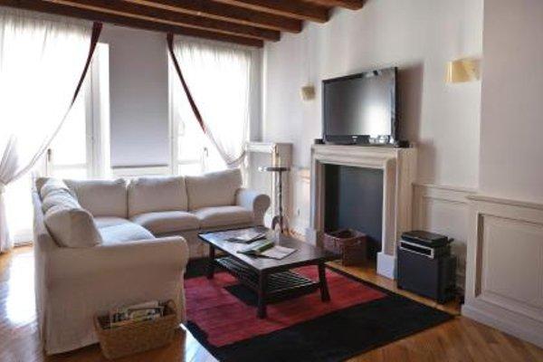 Italianway Apartments - Corso Garibaldi 55 - фото 4